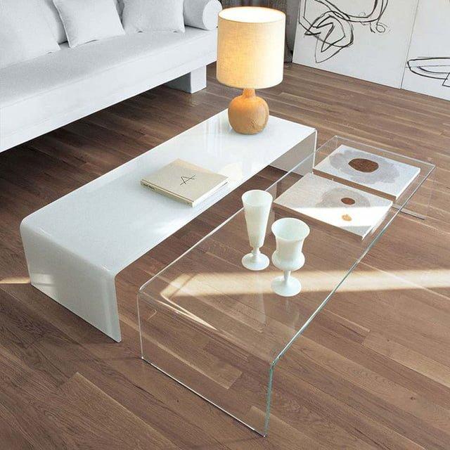 Khách hàng muốn mua bàn trà kính đẹp có thể liên hệ Bantrasofa.net qua số holtine nhé
