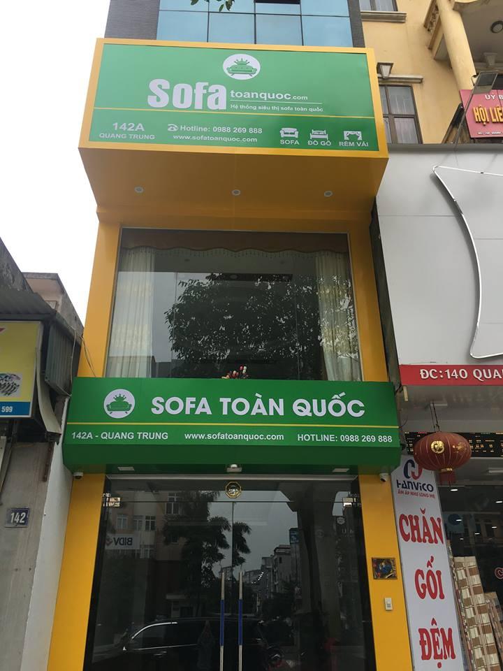 Cửa hàng bán bàn trà giá rẻ tại Hà Đông Hà Nội.