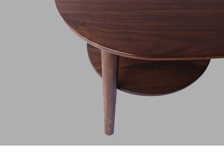 chân ghế gỗ tự nhiên chắc chắn
