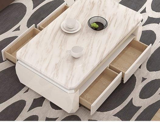 Sử dụng gỗ công nghiệp bền và đẹp. Giảm giá thành sản phẩm dễ dàng.