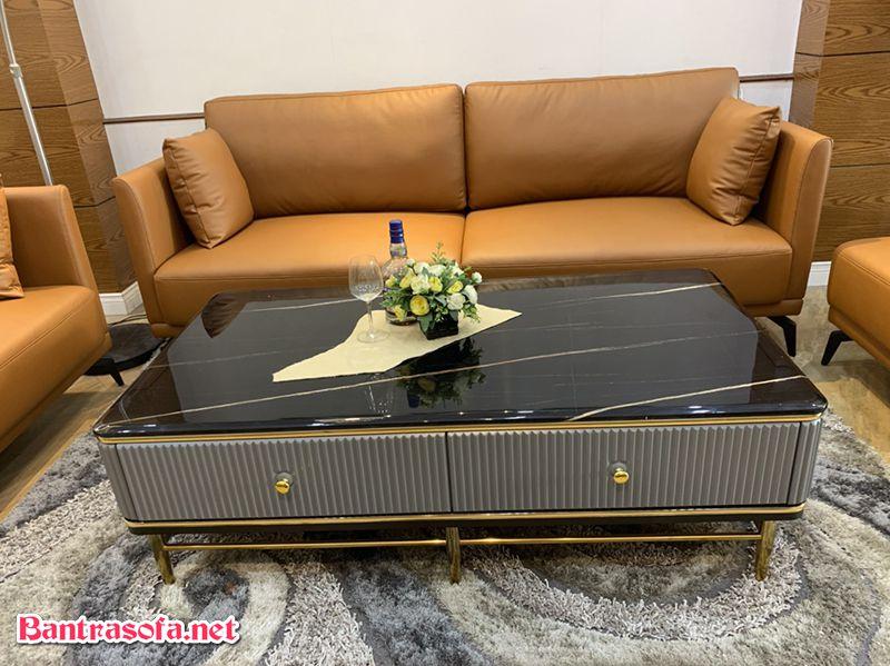 bàn trà sofa nhập khẩu trung quốc