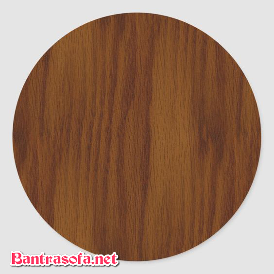 mặt bàn gỗ sồi tự nhiên