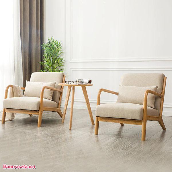 bộ bàn ghế kẹp trà chân thấp