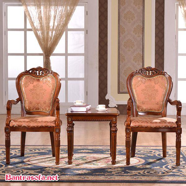 bộ bàn ghế kẹp trà đẹp
